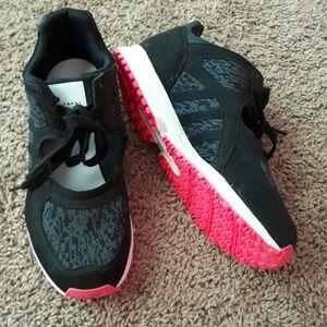 Adidas Equipment sneakers sz.8.5/9/9.5 EUR 40 2/3